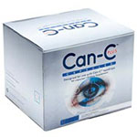 Can-C Plus™