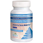 Joint & Skin Matrix - Biocell Collagen
